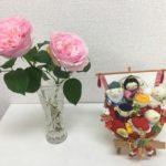2017. 6. 22 こころの勉強会@心財育成株式会社