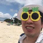 2018. 5. 21 沖縄旅行