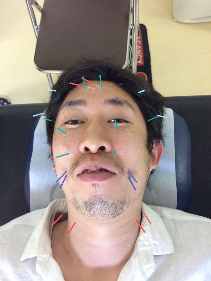 NLP 集中力講座 トレーナー 阿部洋太郎 学び