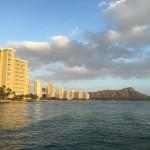 2016.2.28~3.3 ハワイ旅行(オアフ島)