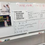 2016.6.12 「学習の4段階」体得講座@心財育成株式会社