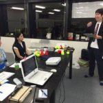 2016.7.29 集中力×手帳☆ワークと理論で学ぶ効率アップ勉強法!講座