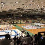2016.10.2. 第59回 全関西大学空手道選手権大会