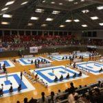 2017.3.26 義心館全国大会、宮崎秀が連覇!