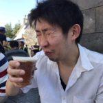 【WordPress】PHP7.1にしたら「データベース接続確立エラー」が出た件