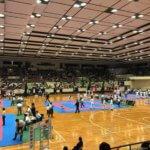 2019. 8.31〜9.1 関西学生空手道オープントーナメント@近畿大学