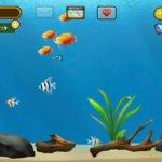 【無課金】フィッシュガーデン どの魚を育てるのがいい? (~レベル17)