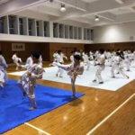 2019. 10. 19. 京大阪大合同練