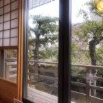 【京都嵐山】日帰り温泉の旅